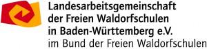 Logo Waldorf BaWue