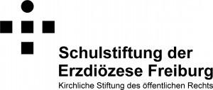 Logo Schulstiftung Freiburg
