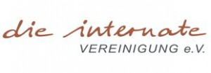 Logo Die Internate Vereinigung