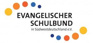 Logo Evangelischer Schulbund